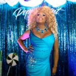 Peppermint_at_Rupaul's_Dragcon_2017_by_dvsross