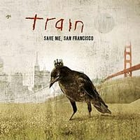 Save_Me_San_Francisco_cover_art