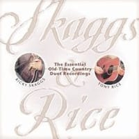 Skaggs_and_Rice