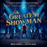 The_Greatest_Showman_Soundtrack