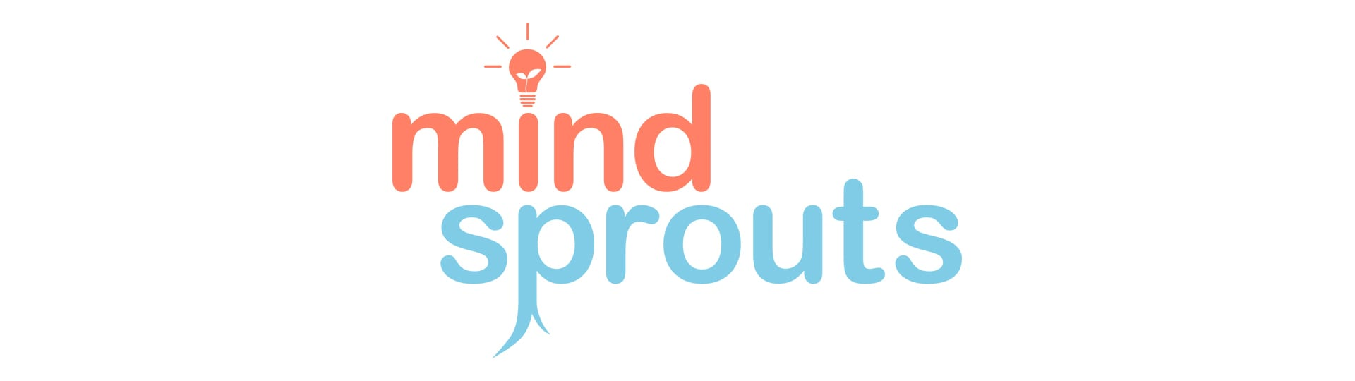 MindSprouts